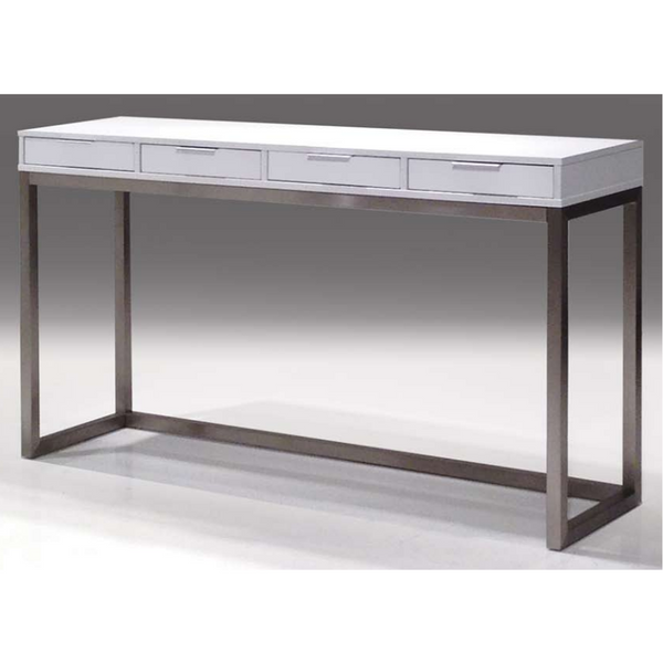 Copa Sofa Table