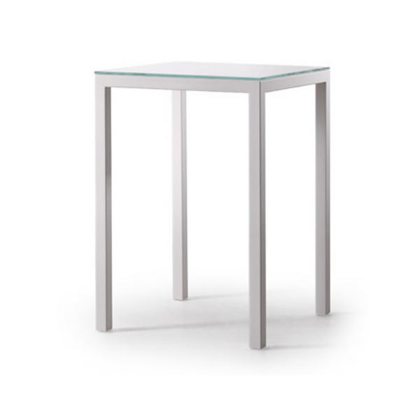 Trica Cubo Counter / Bar Table
