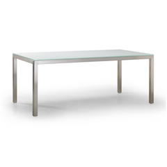 Trica Cubo Dining Table