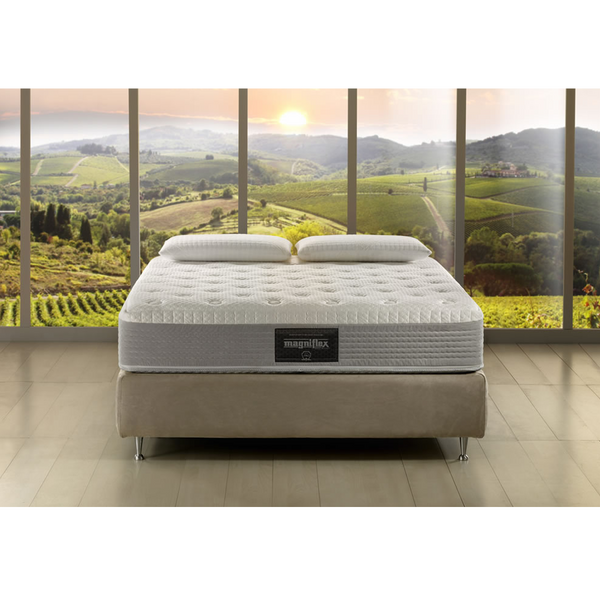 Magnifex Dolce Vita Mattress Collection