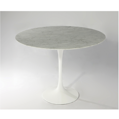 Elegance Round Dining Table