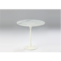 Elegance Side Table