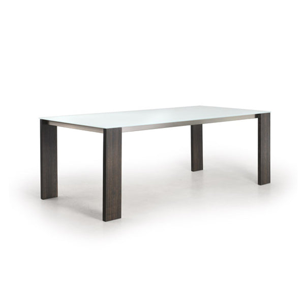 Trica Empire Dining Table