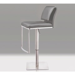 Eon Hydraulic Stool