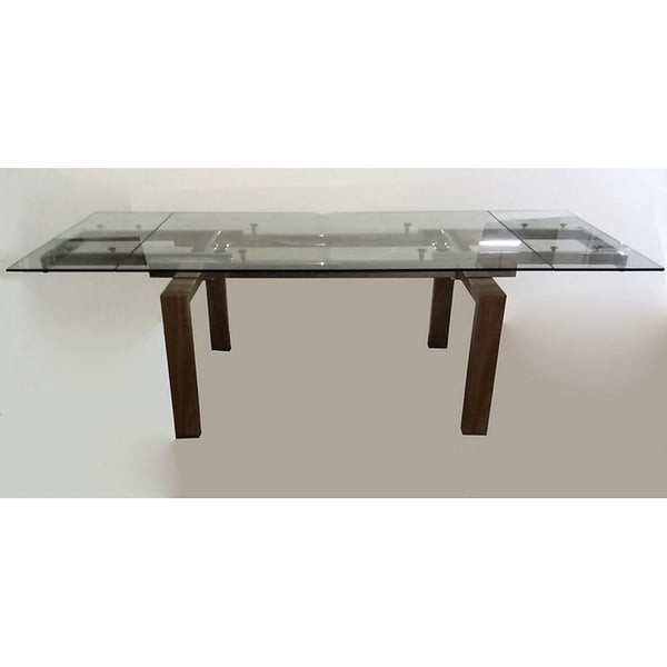 Ethos Dining Table