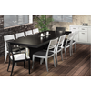 Dinec Everest Dining Tables