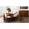 Dinec Expression Dining Tables