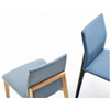 Huppe Fly Dining Chair