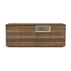 Huppe Fly Sideboard