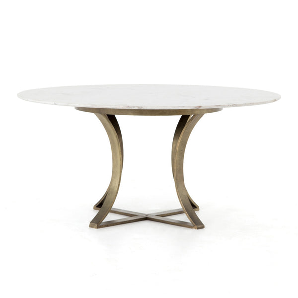 Ginete Dining Table