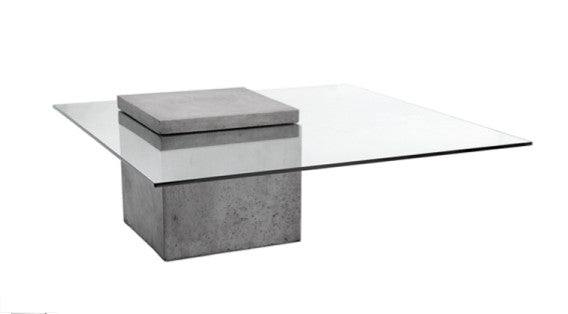 Grange Coffee Table
