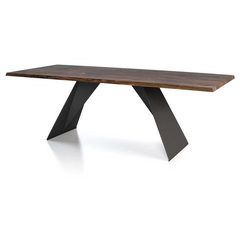 Colibri Hugo Dining Table