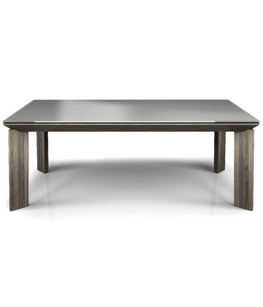 Huppe Illusion Dining Table