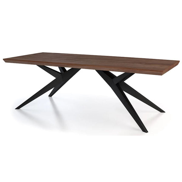 Colibri Jack Dining Table