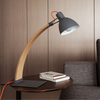 Seed Laito Table Lamp