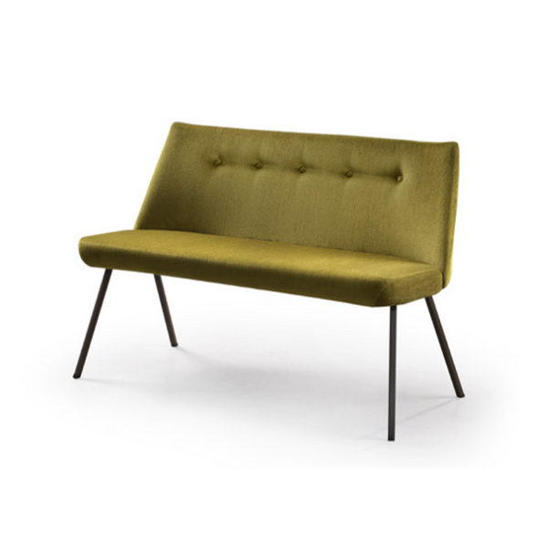 Trica Lola Bench
