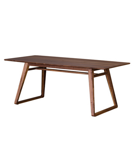 Mackenzie Dining Table