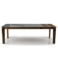 Huppe Magnolia Dining Table