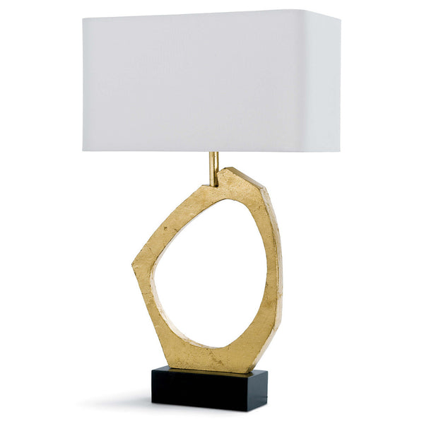 Regina Andrew Manhattan Table Lamp