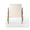 Matix Accent Chair