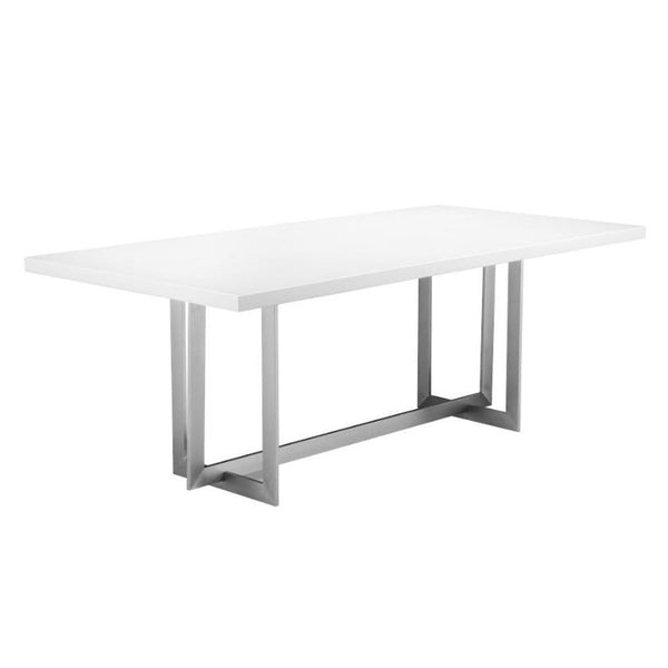 Meri Dining Table
