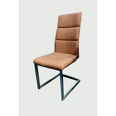 Modo Dining Chair