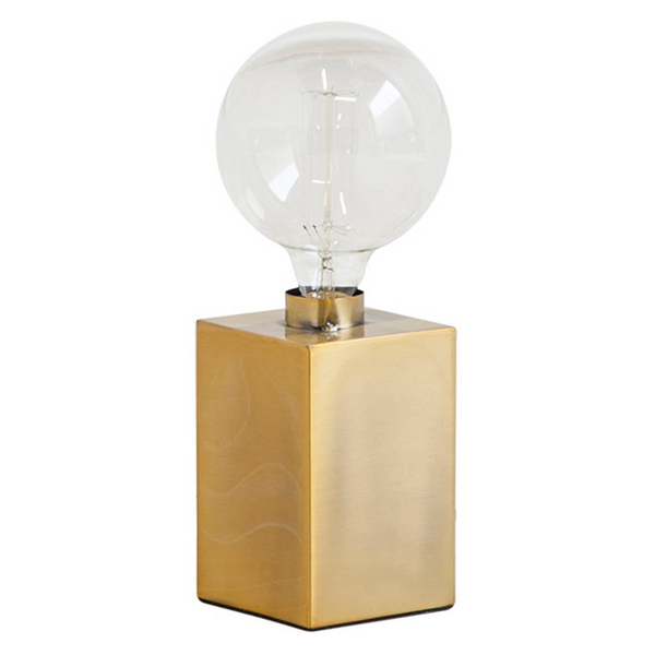 Notio Table Lamp
