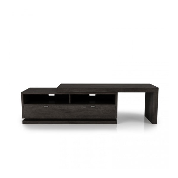 Huppe Othello Media Unit