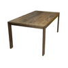 Otto Hybrid Dining Table