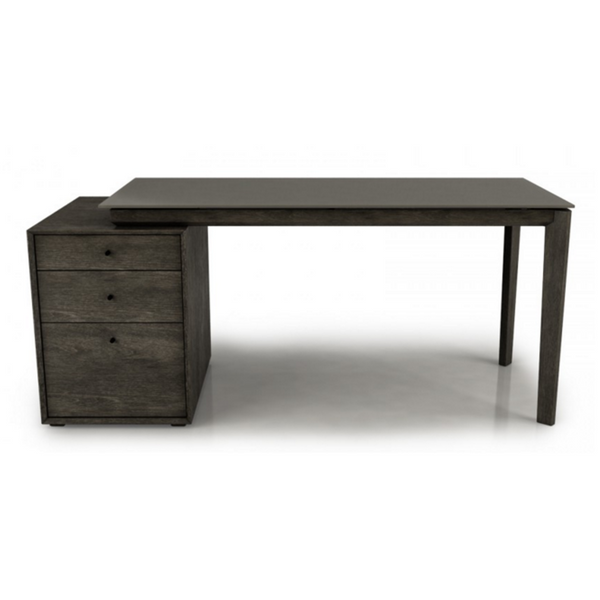 Huppe Outline Desk
