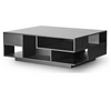 Eilersen Penthouse Coffee Table