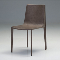 Posh Dining Chair