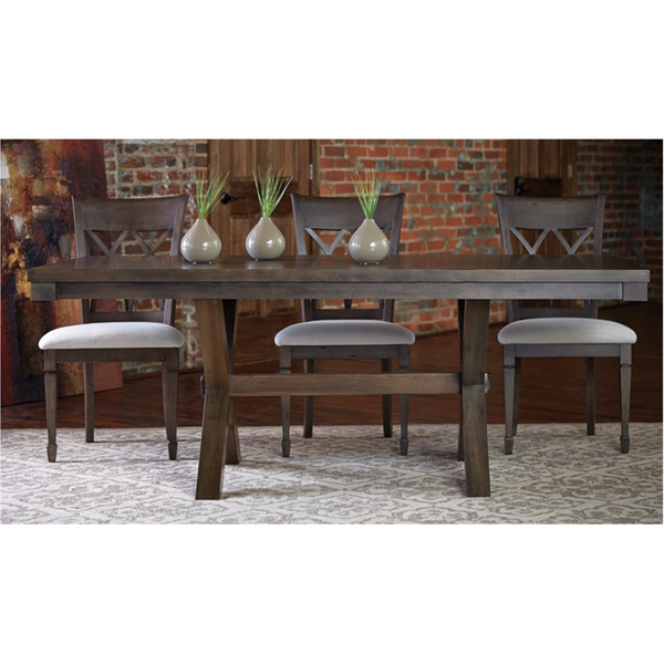 Dinec Prestige Dining Tables