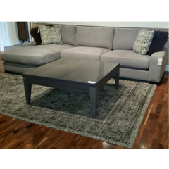 Dinec Prestige Coffee Table