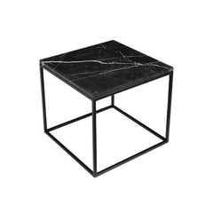 Quari End Table