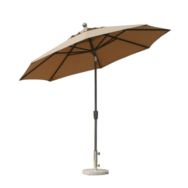 Ratana Patio Umbrella