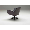 Ravine Swivel Lounge Chair
