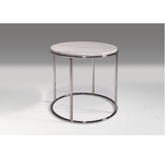 Seely End Table