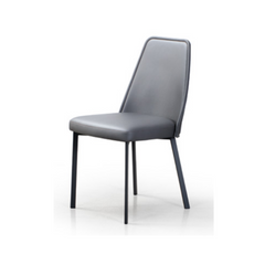 Trica Sofia Chair