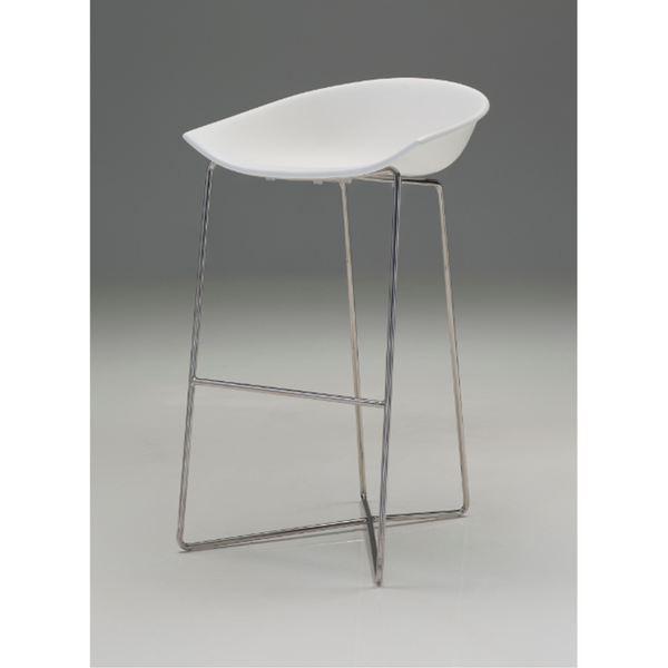 Soprano Stool The Other Room : sopranostoolgrande from theotherroom.ca size 600 x 600 png 225kB