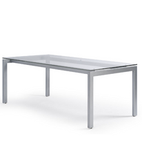 Trica Sorvolo Dining Table