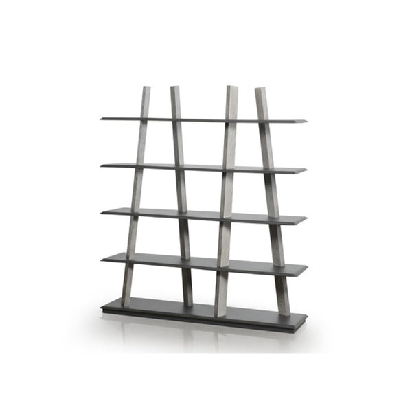 Trica Sticks Shelving Unit