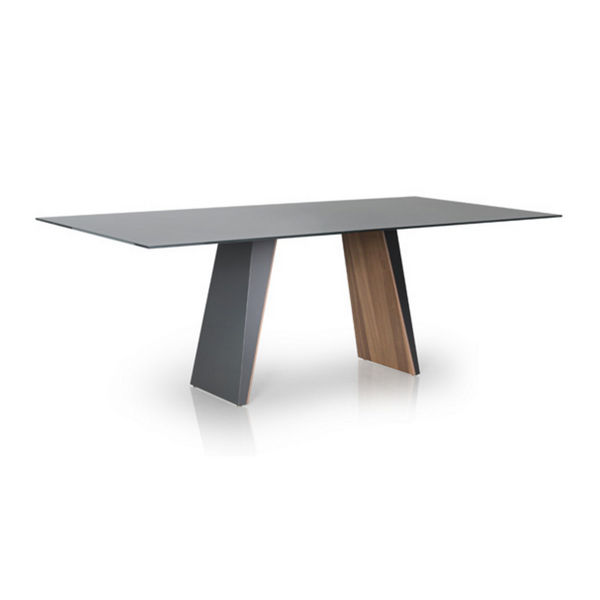 Trica Timeless Table
