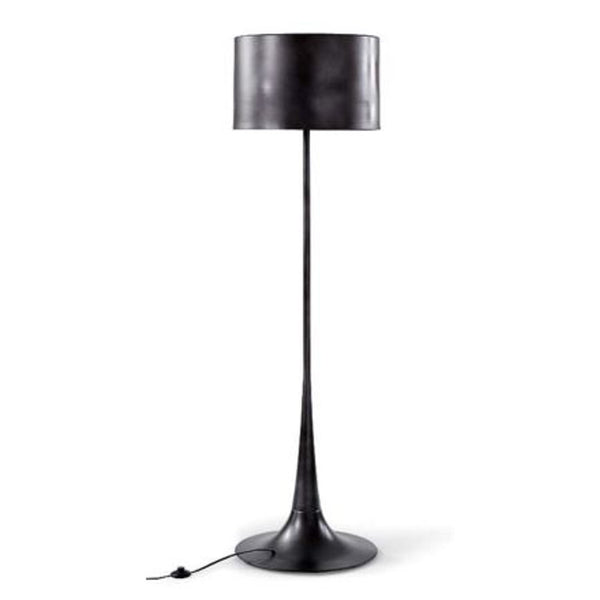 Regina Andrew Trilogy Floor Lamp