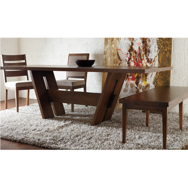 Dinec Urban Prestige Dining Tables