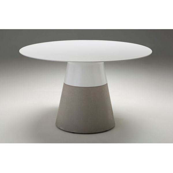 Viche Dining Table