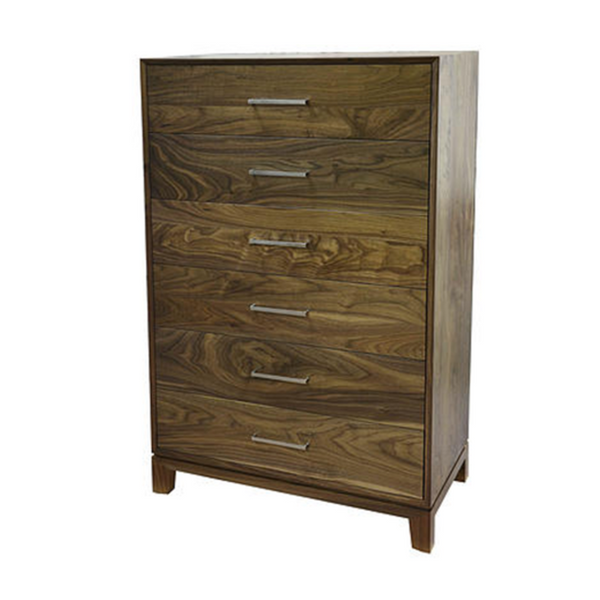 Weston Tall Chest