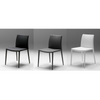 Zone Dining Chair