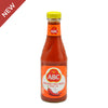 ABC CHILI SAUCE Sambal Asli 335ML
