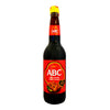 ABC SWEET SAUCE 620ML